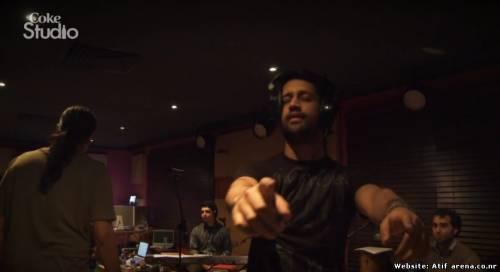 Download Free Mp3 Song Rabba Sacheya By Atif Aslam Coke Studio