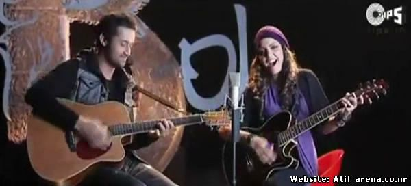 atif-aslam-and-hadiqa-kiani-collaboration