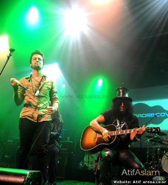 atif-aslam-slash-collaborate