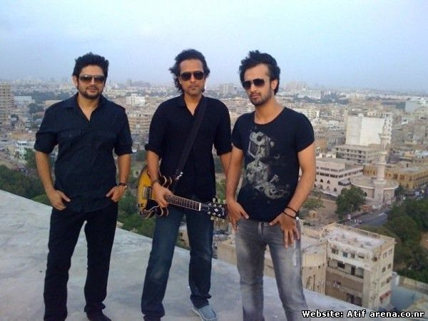 atif-aslam-strings-collaboration